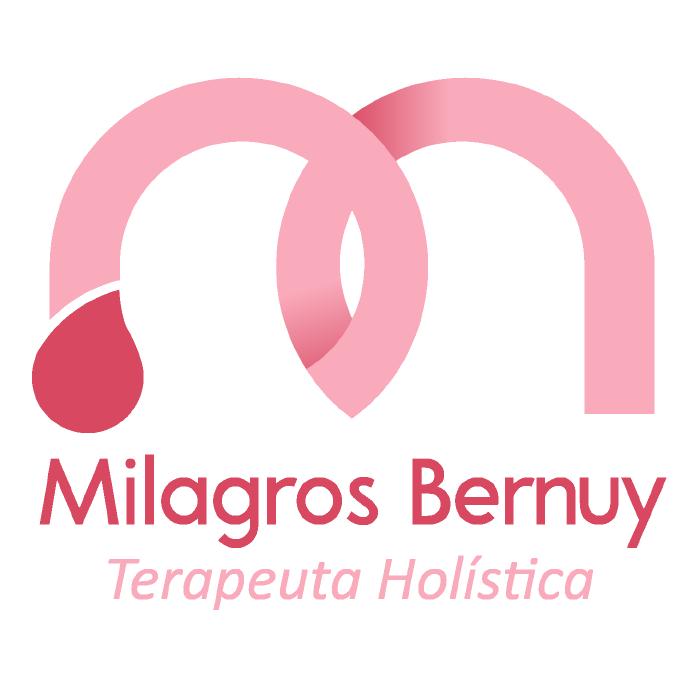 MILAGROS BERNUY